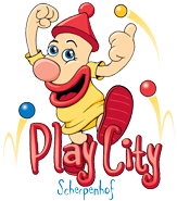 Playcity Scherpenhof