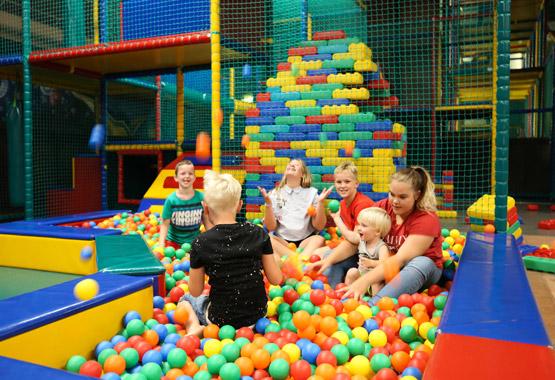 playcity-overdekt-speelparadijs